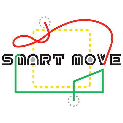 FLL Smart Move (2009)