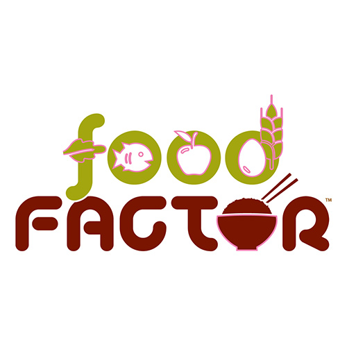 FLL Food Factor (2011)
